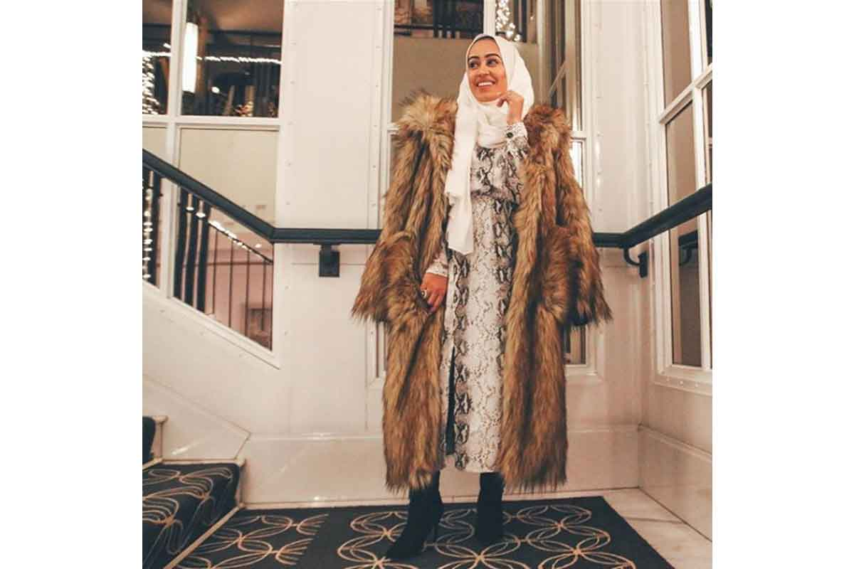Five fashion bloggers you need to follow | Beauty & Style